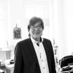 Prof Dr. Bernhard Haffke