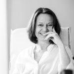 Dr. Andrea Schnabl